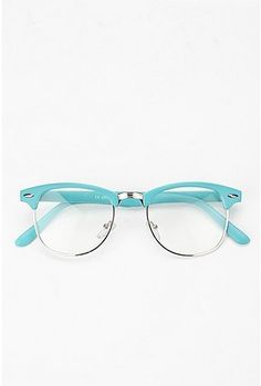 Glasses Eyewear Trends of 2017 for Men and Women Selena Gomez Vamps It Up For a Sexy Photo Shoot Women's Metallic Ivy League Cool Glasses, New Glasses, Glasses Frames, Ray Ban Sunglasses Sale, Sunglasses 2016, Sunglasses Outlet, Sunglasses Online, Lunette Style, Fashion Eye Glasses
