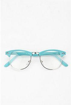total likes! Maybe I should change my specs soon. Haha.