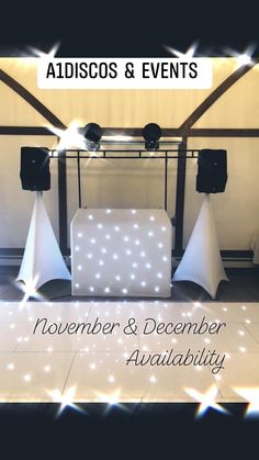 Are you looking for a DJ / Dancefloor/ Magic Mirror ? We specialize in Corporate Events/ Weddings & Private Functions! contact us now on Magic Mirror, Corporate Events, Dj, Weddings, Decor, Mariage, Wedding, Decorating, Marriage