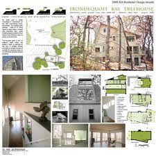 1000 images about archi sketch on pinterest interior for Interior design visual presentation