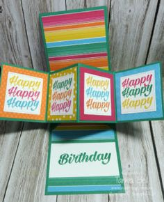 stampin-up-stamping-t-birthday-bright-pop-and-twist-card-open