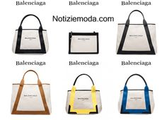 Accessori-Balenciaga-borse-primavera-estate-2015