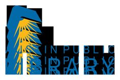 """Austin Public Library search """"subject = orderliness"""" for some good kids and adults books"""