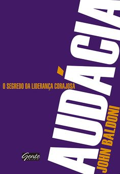 Editora Gente - Audácia
