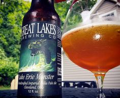 Great Lakes Brewing Co. | Newly Added Items at Leo's Wines and Spirits | Woodridge, IL