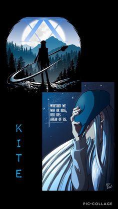 Hunter X Hunter, Hunter Anime, Cute Anime Wallpaper, Wallpaper S, Kaito, Hatsune Miku, Anime Devil, Manga Pictures, Anime Characters