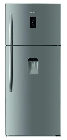 1000 r frig rateur froid ventil pinterest. Black Bedroom Furniture Sets. Home Design Ideas