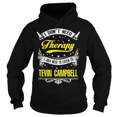 Christmast Tevin Campbell