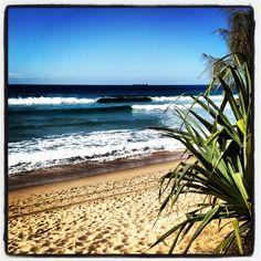 Sunshine Coast, Queensland, Australia Rock Pools, Going Fishing, Queensland Australia, Beach Scenes, Sunshine Coast, Staycation, Wonderful Places, Day Trips, Brisbane
