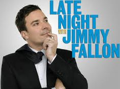 pictures of jimmy fallon - Google Search