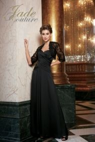 Jasmine Jade Couture Mothers Dresses - Style K2295
