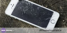 Could you cope without your mobile phone or tablet?  Are you insured against loss and damage?