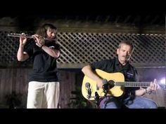 'Ride On' by Astronauts Chris Hadfield and Catherine Coleman - YouTube