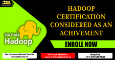Hadoop Training in Noida by Training Basket helps you aim higher and reach for the stars. Hadoop Training helps in increasing the job opportunities. Contact Help, Train Companies, Post Ad, Training Center, Training Courses, Big Data, Terms Of Service, Certificate