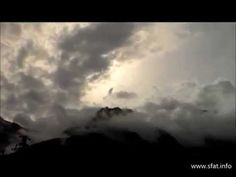 Vlad Popescu - YouTube