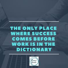 Success is the sum of small efforts – repeated day in and day out . Social Business, Brand Building, Branding Agency, Social Media Tips, Effort, Digital Marketing, Life Quotes, Success, Day