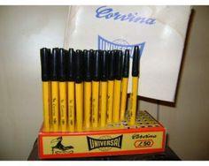 Risultati immagini per penna bic vintage