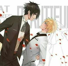 Imagenes mitsuboru para apoyar a la historia mitsuboru de Nekokunku… #romance # Romance # amreading # books # wattpad