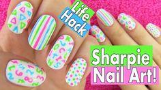 Sara Beauty Corner - DIY, Fashion, Nail Art, Lifestyle Blog — New ...