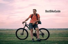 Best cycling shorts for long distance See now which the best bike seat is for you? Buy Bike, Bike Run, Road Bike, Mountain Bike Shoes, Mountain Biking, Best Cycling Shorts, Cycling Tips, Bicycle Pants, Trek Bikes