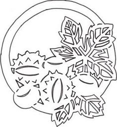 Christmas stencils to cut out of paper on the windows: 24 thousand images found in Yandeks. Kirigami, Book Crafts, Paper Crafts, Chinese Paper Cutting, Paper Cutting Patterns, Glass Painting Designs, Paper Cut Design, Christmas Stencils, Silhouette Curio
