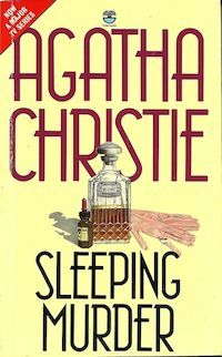 Best Crime Novels, Mystery Novels, Murder Mysteries, Cozy Mysteries, Witness For The Prosecution, English Novels, Teen Party Games, Miss Marple, Police Detective