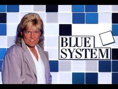 * Blue System | Full HD | *