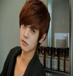 Style Rambut Panjang Wanita Hairstyles Pinterest - Gaya rambut pendek demi lovato