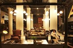 Image result for ace hotel