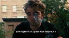 remember me :)