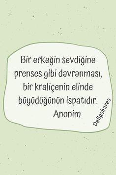 Stefan Zweig, Allah Islam, Karma, Life Is Good, Me Quotes, Tumblr, Mood, Writing, My Love