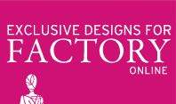 Coldwater Creek Exclusive Designs for Factory online