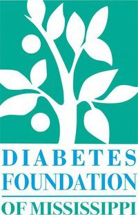 Have you had your blood sugar checked? It would be a good idea.