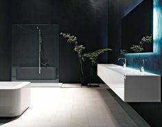149 beste afbeeldingen van interior in 2018 bathroom sink design