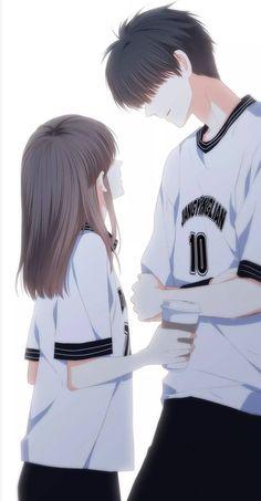 美しいカップル! ♥♥-アニメ- - Everything About Anime Couple Anime Manga, Romantic Anime Couples, Anime Couples Drawings, Anime Love Couple, Anime Couples Manga, Cute Couples, Anime Couples Cuddling, Anime Couples Hugging, Poses Anime