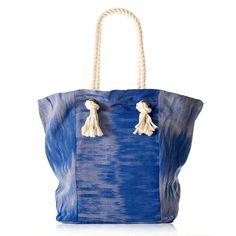 Anena Beach Bag