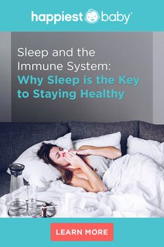What's the connection between sleep and your immune system? Study after study shows that getting enough sleep boosts your immune system—while sleep deprivation can hurt the immune system. Whole30 Weight Loss, Fast Weight Loss Diet, Easy Weight Loss, Easy At Home Workouts, Fun Workouts, Workout Exercises, Losing Weight Tips, Ways To Lose Weight, Home Weight Workout