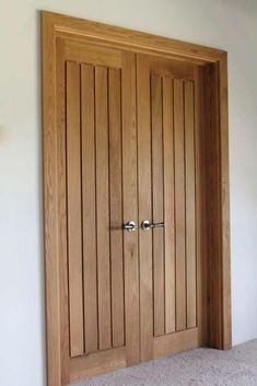 Interior Wood Doors Exterior Entry Doors 2 Panel Oak Interior Doors 20181125 June 10 2019 A Wooden Double Doors Double Doors Interior Wood Doors Interior