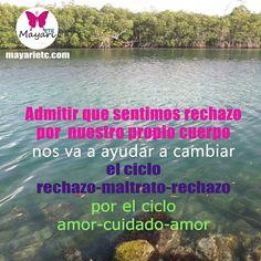 Cuidamos lo que amamos, ama tu figura. Te espero en mayarietc.com