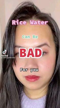 Low Porosity Hair Products, Hair Porosity, Hair Tips Video, Hair Videos, Hair Growing Tips, Grow Hair, Fenugreek For Hair, Beauty Hacks Shaving, Extreme Hair Growth