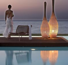 SENTIDO Ixian Grand & Ixian All Suites | 5* Luxury Resort Hotel in Rhodes, Ixia, Greece We had a great time here!
