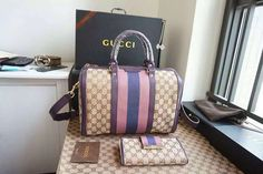gucci Bag, ID : 40534(FORSALE:a@yybags.com), gucci dresses sale online, gucci bags for cheap, buy gucci online, gucci backpacking backpack, la gucci, gucci bag for sale, cheap gucci bags, where did gucci come from, gucci cheap online, gucci business briefcase, gucci leather briefcase men, gucci book bags, gucci best wallets #gucciBag #gucci #gucci #briefcase #men