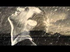 Βίκυ Μοσχολιού ♫ Αλήτη - YouTube Old Folk Songs, Greece Resorts, Old Greek, Greek Music, Best Western, Outdoor, Youtube, Outdoors, Hotels In Greece