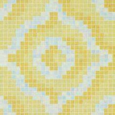 #Bisazza #Decori 2x2 cm Velvet Cream | Feinsteinzeug | im Angebot auf #bad39.de 728 Euro/Pckg. | #Mosaik #Bad #Küche