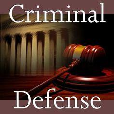 Reno criminal defense attorney