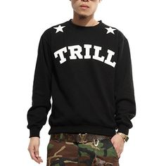 new york hip hop fashion - Google Search