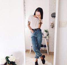 Find More at => http://feedproxy.google.com/~r/amazingoutfits/~3/UuSy3ji7SZE/AmazingOutfits.page