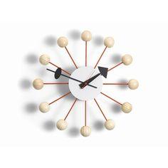 Vitra Limited Edition Ball Clock