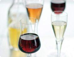 Wine  Honey from the Vine Greece's world-class dessert wines