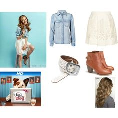 the way I want to dress Cute Outfits For School, Outfits For Teens, Girl Outfits, Summer Outfits, Tween Fashion, Cute Fashion, Dog With A Blog, Tween Mode, Clothing Blogs